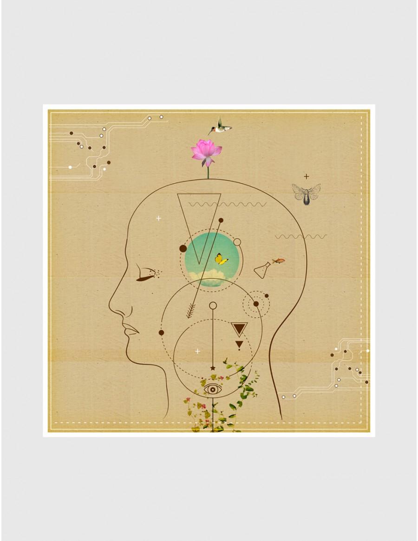Manoramya 06 (Mind Pleasing)