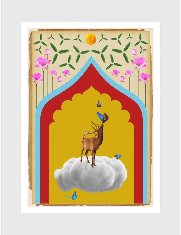 Rajasthan Dairy 03