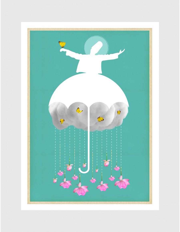 Rumi Love 02