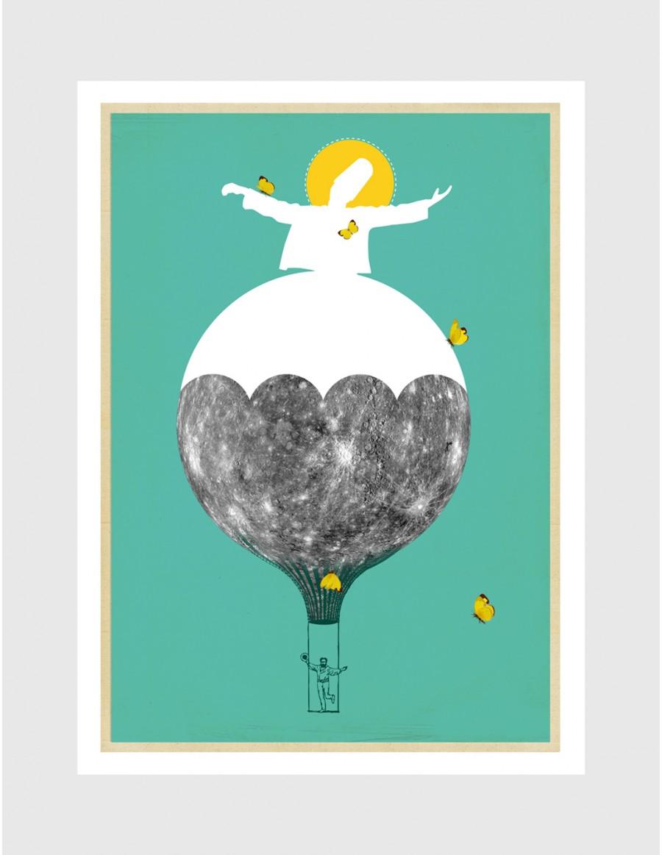 Rumi Love 04