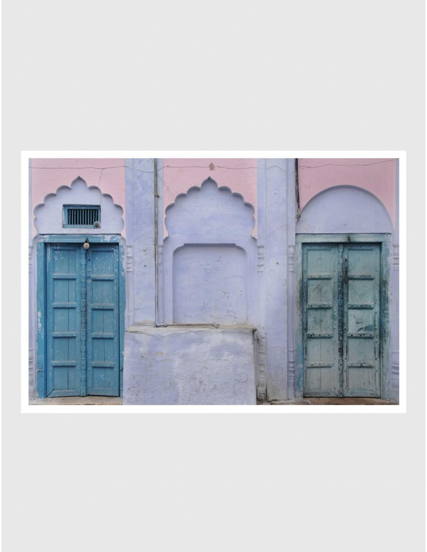 Varanasi Diaries 03