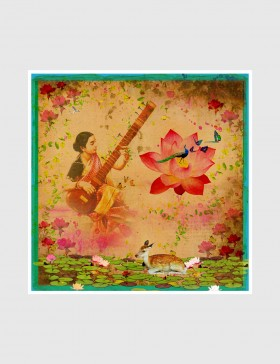 Glory of Ravi Varma 02