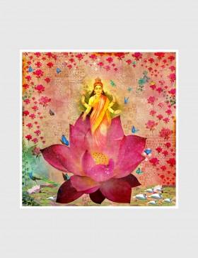 Glory of Ravi Varma 03
