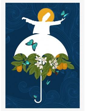 Rumi 07