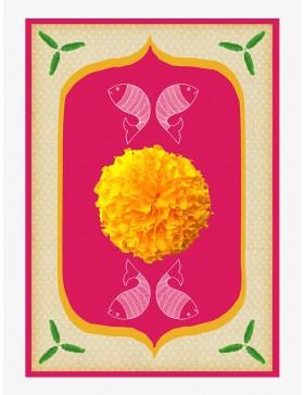 Rajasthan Diaries