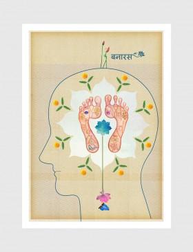 Manoramya 05 (Mind Pleasing)