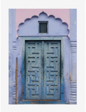 Rajasthan Diaries 02