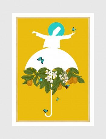 Rumi Love 03
